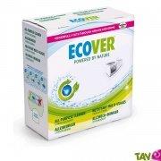 Nettoyant multi-usage citron �cologique 5 litres, Ecover