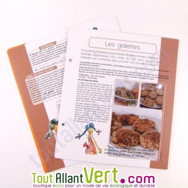 Je cuisine bio veronique bourfe riviere - Cuisine du terroir definition ...