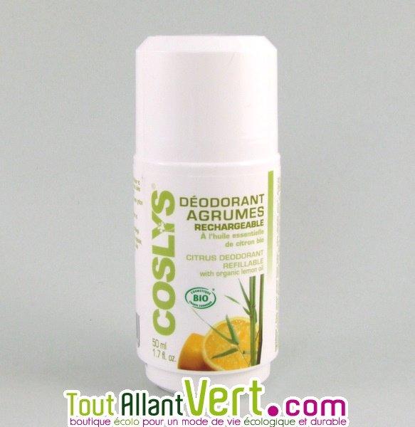 d odorant bille huile essentielle de citron bio 50 ml achat vente cologique acheter sur. Black Bedroom Furniture Sets. Home Design Ideas