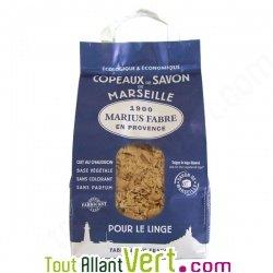 Copeaux de savon de marseille 980g achat vente cologique - Copeaux de savon de marseille ...