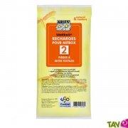 Luttez efficacement contre les mites textiles ou alimentaires - Mite alimentaire ou textile ...