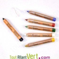 VDI Bio, vente à domicile produits bio Ecolavie