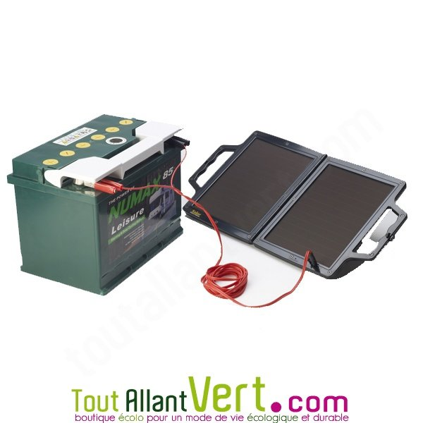 panneau solaire batterie 12v voitures disponibles. Black Bedroom Furniture Sets. Home Design Ideas