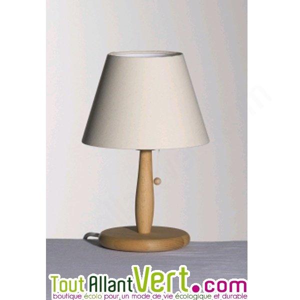 acheter lampe de chevet avec pile design de maison. Black Bedroom Furniture Sets. Home Design Ideas