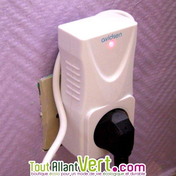 Prise coupe veille avec interrupteur d port pour des conomies d lectricit achat vente - Electricite coupe pour impaye ...