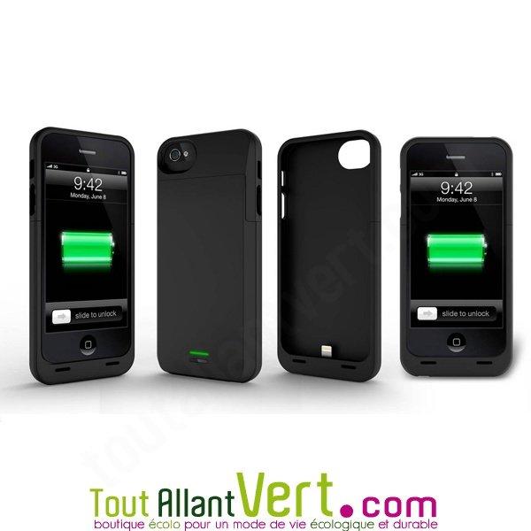 Batterie Iphone  Certifie Apple