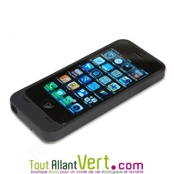Acheter Iphone En Angleterre