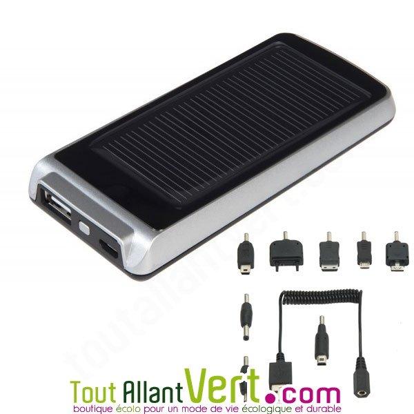 xtorm chargeur solaire et batterie portable pour appareils mobiles. Black Bedroom Furniture Sets. Home Design Ideas