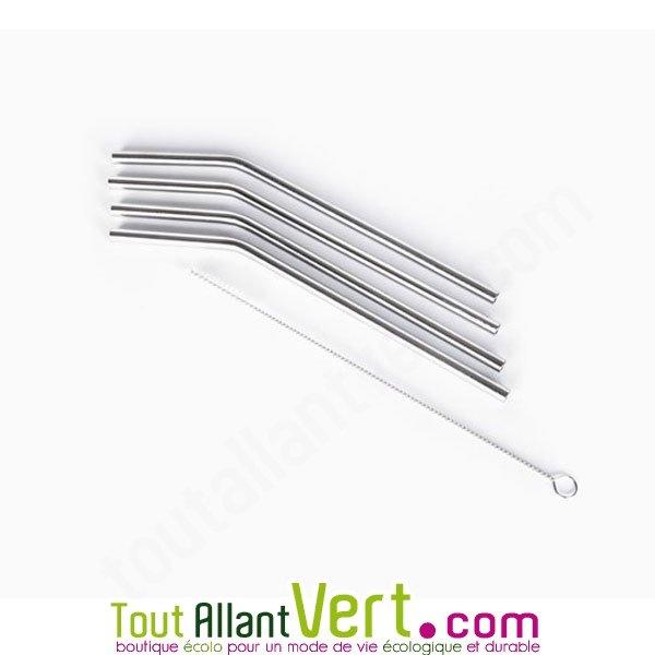http://www.toutallantvert.com/pailles-inox-incassables-et-reutilisables-goupillon-p-5949.html