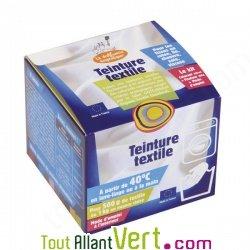 Teinture cologique pour textiles achat vente cologique acheter sur toutal - Teinture textile bio ...