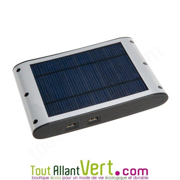 chargeur solaire pour ordinateur portable achat vente cologique acheter sur. Black Bedroom Furniture Sets. Home Design Ideas