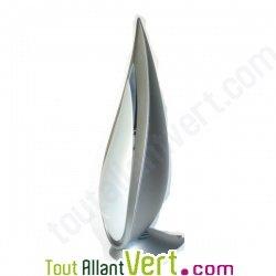 Diffuseur d\'huiles essentielles Design Ultrasonic Lotus M�tal 3-en-1